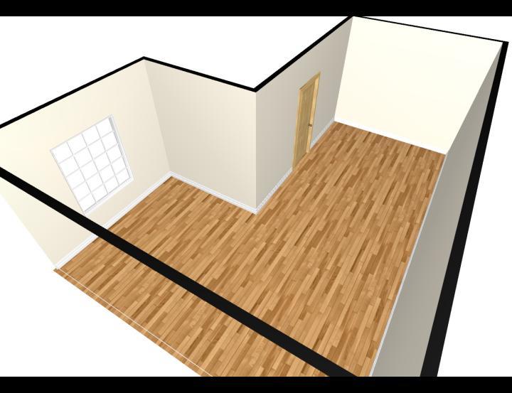 l shaped room 3dream net l shaped room 3dream net