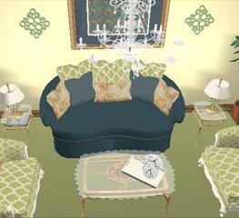 3dream online 3d room planner for interior design space planning rh 3dream net Online Design Your Living Room Free Online Room Layout