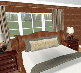 3dream user images - 3d Design Bedroom