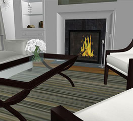 3dream online 3d room planner for interior design space planning rh 3dream net interior design games 3d free online Online 3D Art